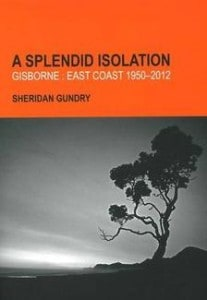 A Splendid Isolation
