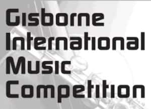 Gisbourne-International-Music-Competition