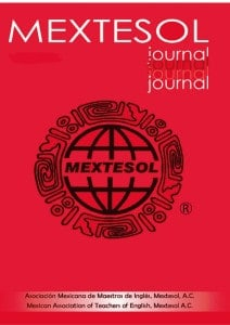 MEXTESOL Journal